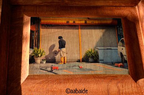 AABalde_photobois_1.jpg
