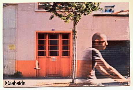 AABalde_photobois_3.jpg