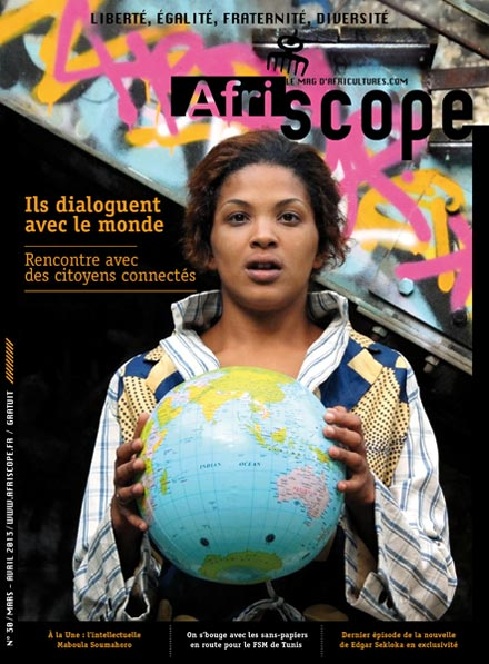 couv-saveart-afriscope.jpg